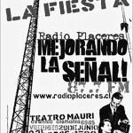 radio_placeres_02