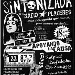 radio_placeres_03