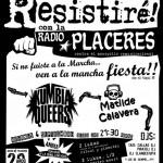 radio_placeres_06