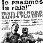 radio_placeres_08