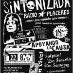 radio_placeres_10