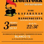 radio_placeres_11