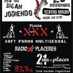 radio_placeres_15