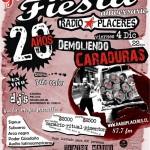 radio_placeres_16