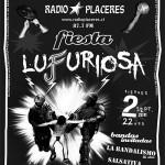 radio_placeres_17