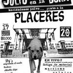 radio_placeres_23