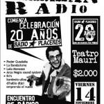 radio_placeres_24