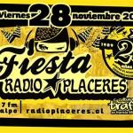 radio_placeres_26