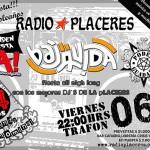 radio_placeres_27