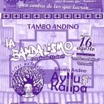 radio_placeres_28