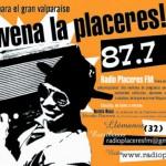 radio_placeres_30