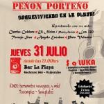 radio_placeres_31