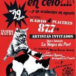 radio_placeres_33
