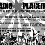 radio_placeres_37