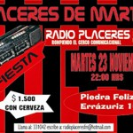 radio_placeres_39