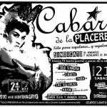 radio_placeres_40