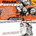 radio_placeres_42