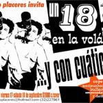 radio_placeres_43
