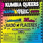 radio_placeres_45