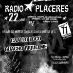 radio_placeres_46