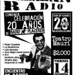 radio_placeres_47