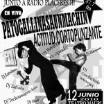 radio_placeres_49