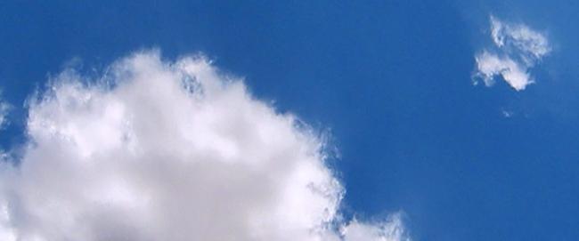 aire_puro