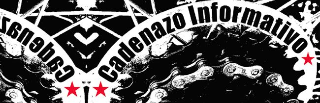 cadenazo_infor
