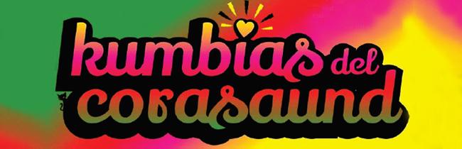 kumbias