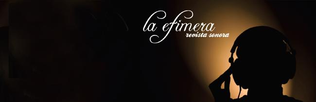 laefimera
