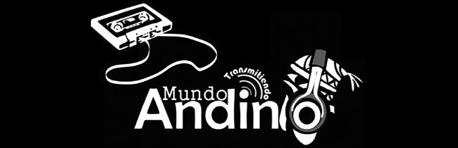 mundo_andino