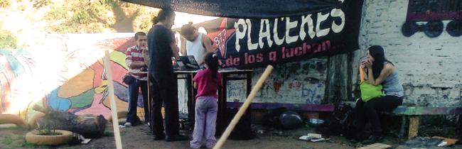 nuestros_barrios