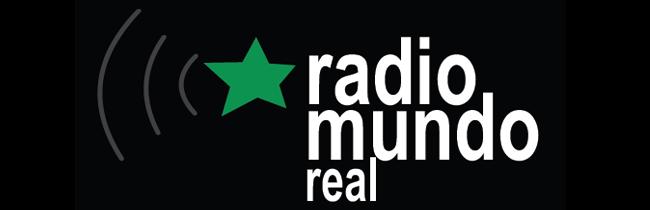 radio_mundo_real