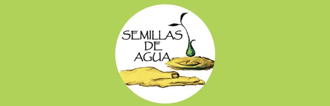 semillas_delagua