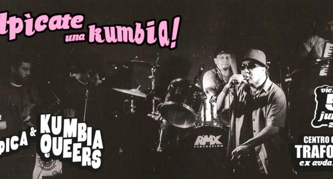 kumbia_slider_2