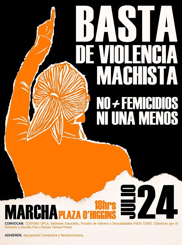 marcha_02