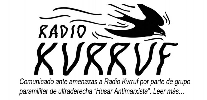 banner Kurruf