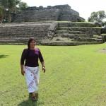 Sara-Maya