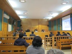 juicio1